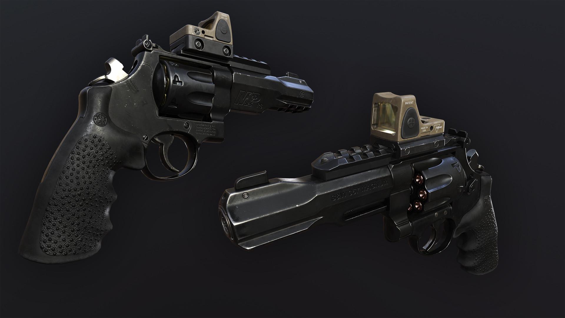 Ethan hiley r8 revolver 02 downscale