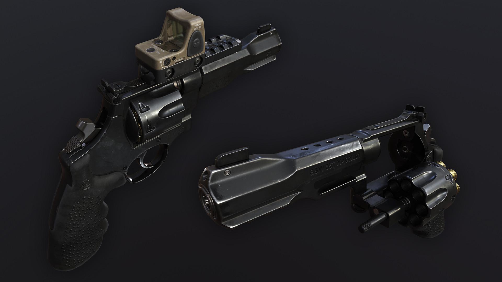 Ethan hiley r8 revolver 04 downscale