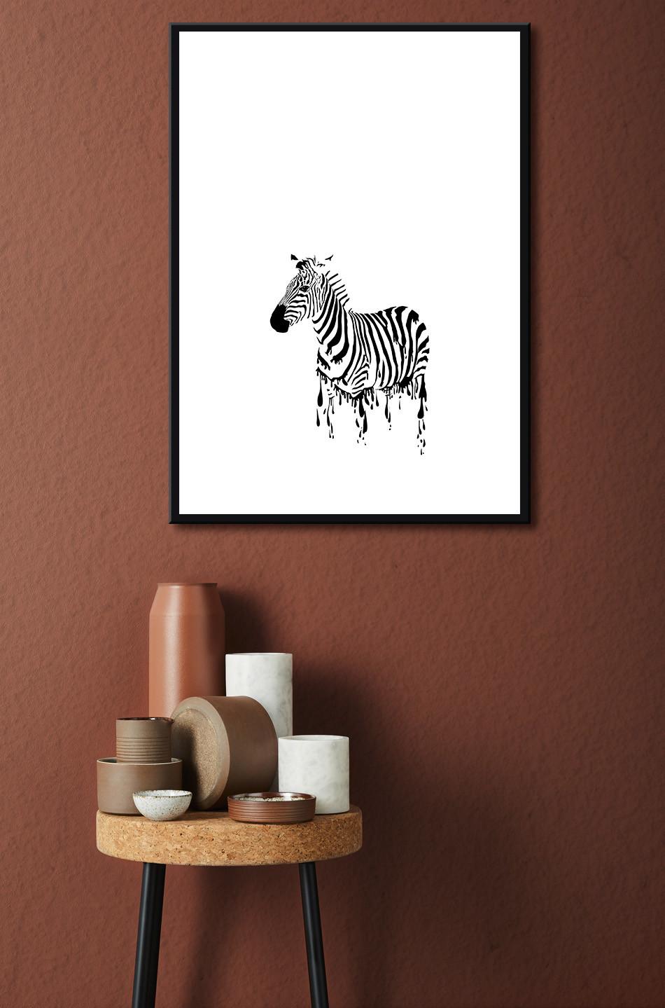 Rajesh sawant zebra gw