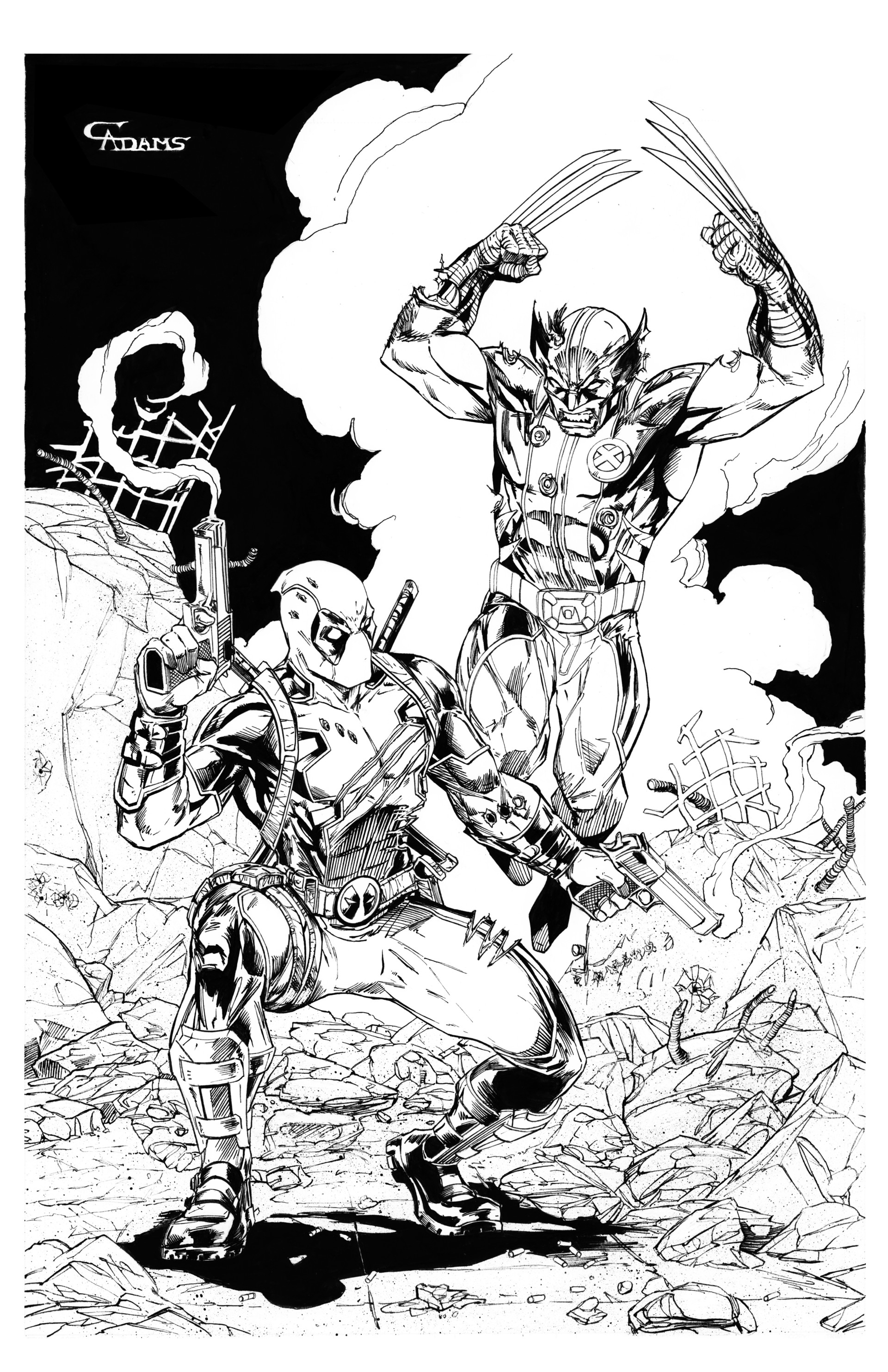 Cam adams wolverinevsdeadpoolinks copy