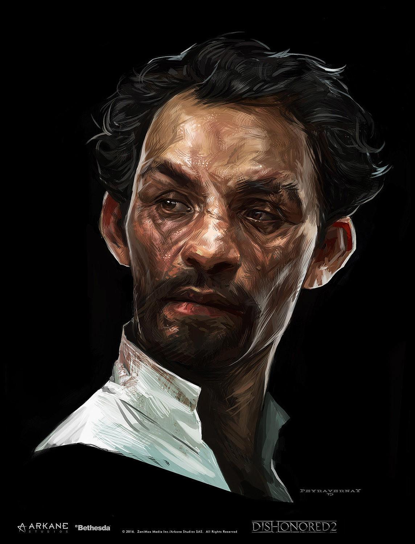 Cedric peyravernay 04