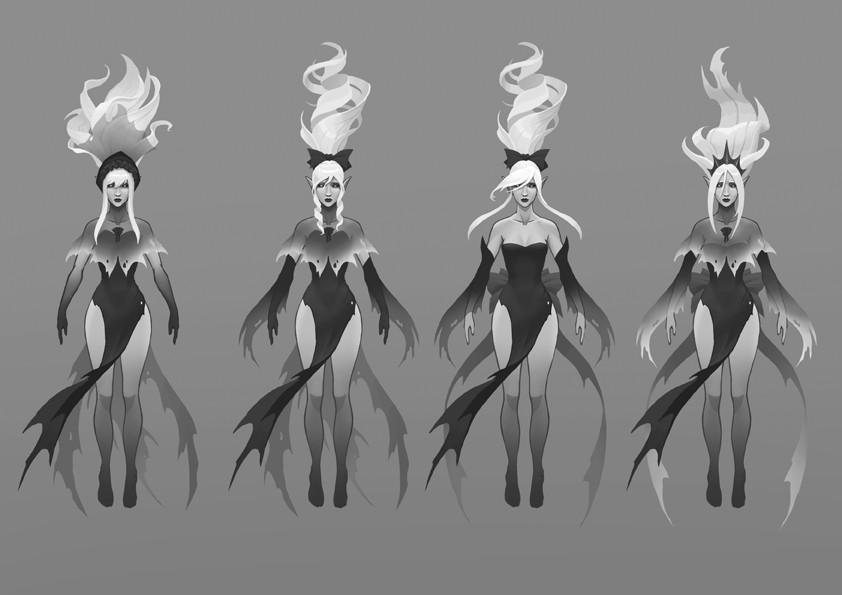 Thorsten erdt ghost janna concept b small