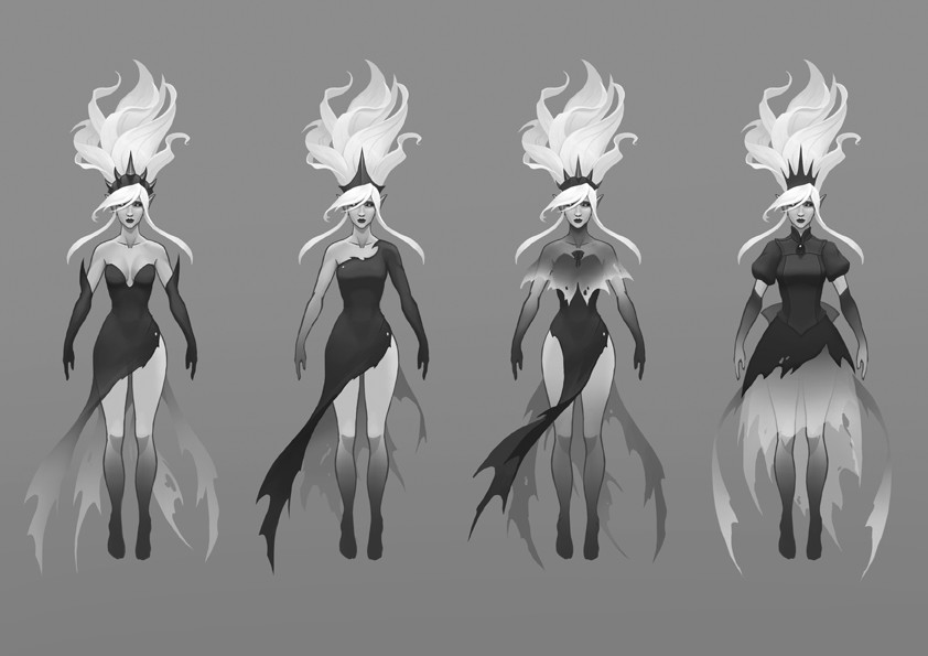 Thorsten erdt ghost janna concept small