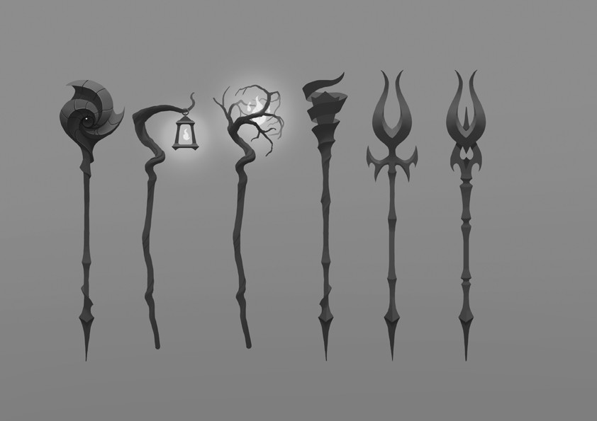 staff concepts 2