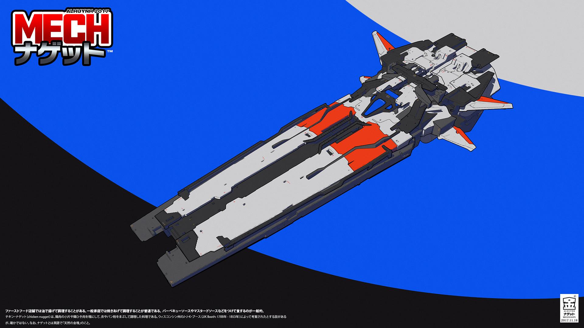 Andre lang huynh spaceship v01b