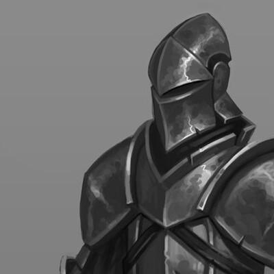 Gregor kari knight by gregor kari dbtyok4