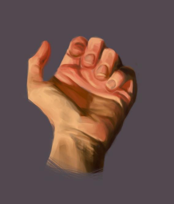 Travis overstreet hand1