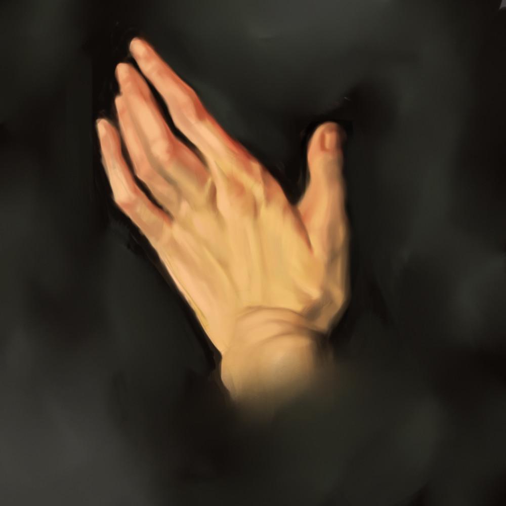 Travis overstreet hand3