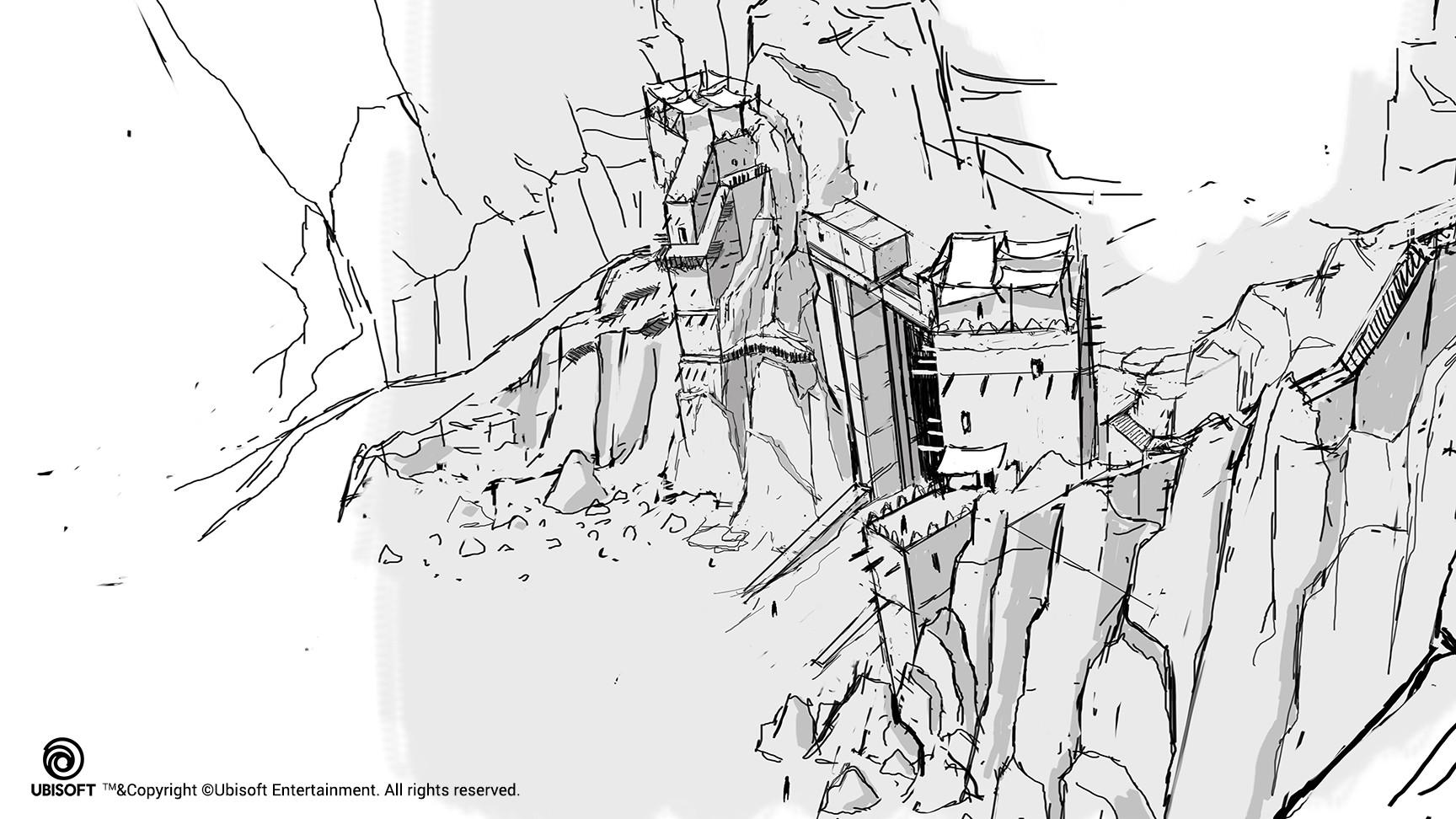 Eddie bennun ace env fortification gate 2 lr logo eddiebenun