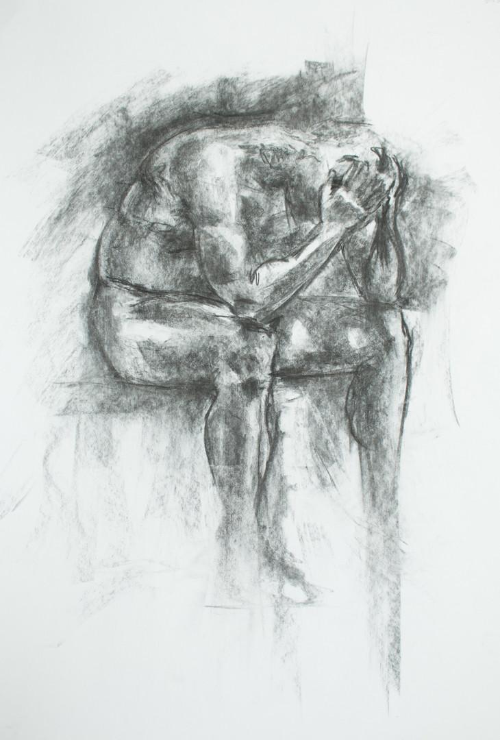 Josette Banzet,Cyndi Lauper Porn pic Ann Orrison,Manuela Falorni (born 1959)