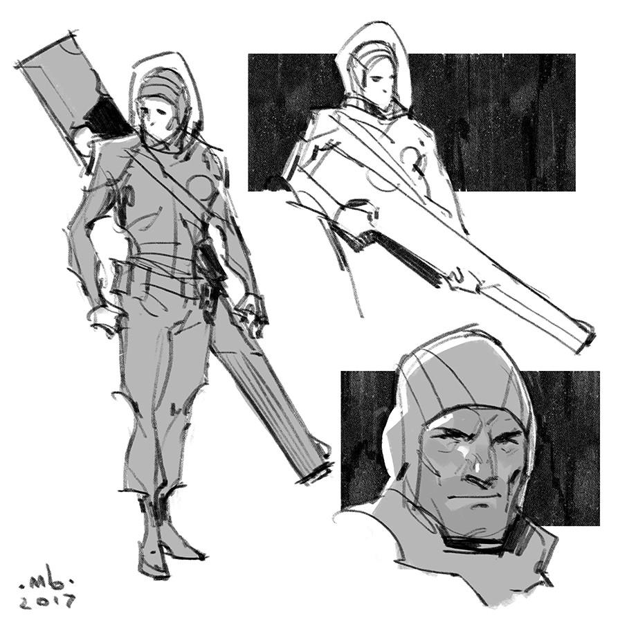 Borislav mitkov char id 01
