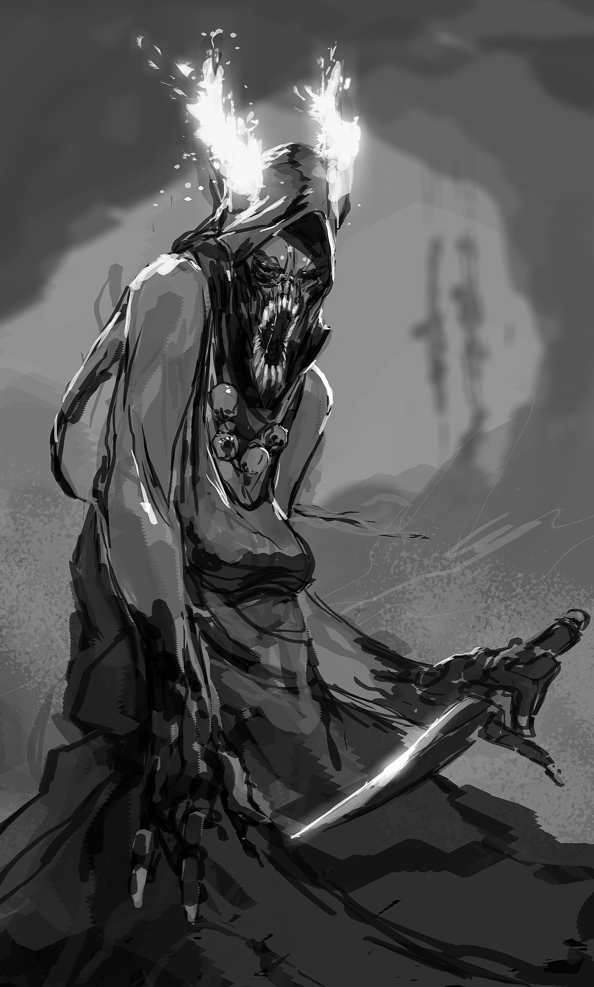 Fragoulis garoufalis demona copy