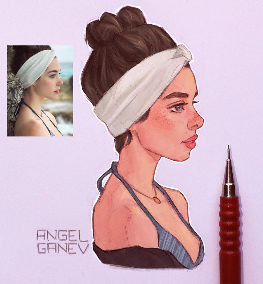 Angel ganev angelganev mixed 3