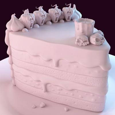 Irem erbilir pasta w1