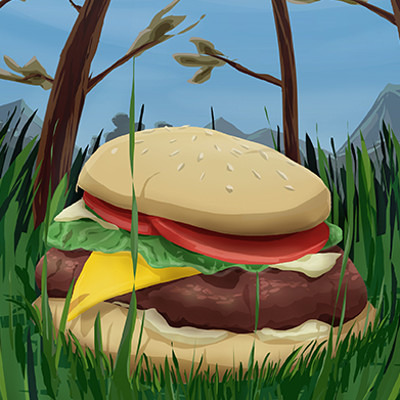 Thomas bouilly eagleburger001 small