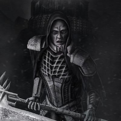 Nikolay krastev the guardian grayscale