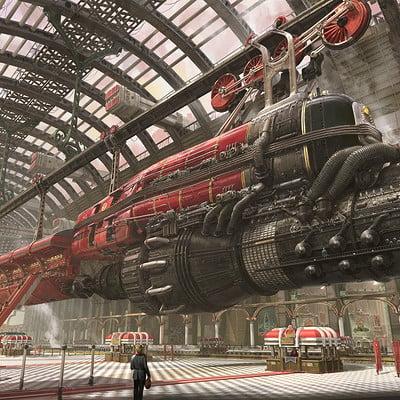 Mark li locomotiverender4