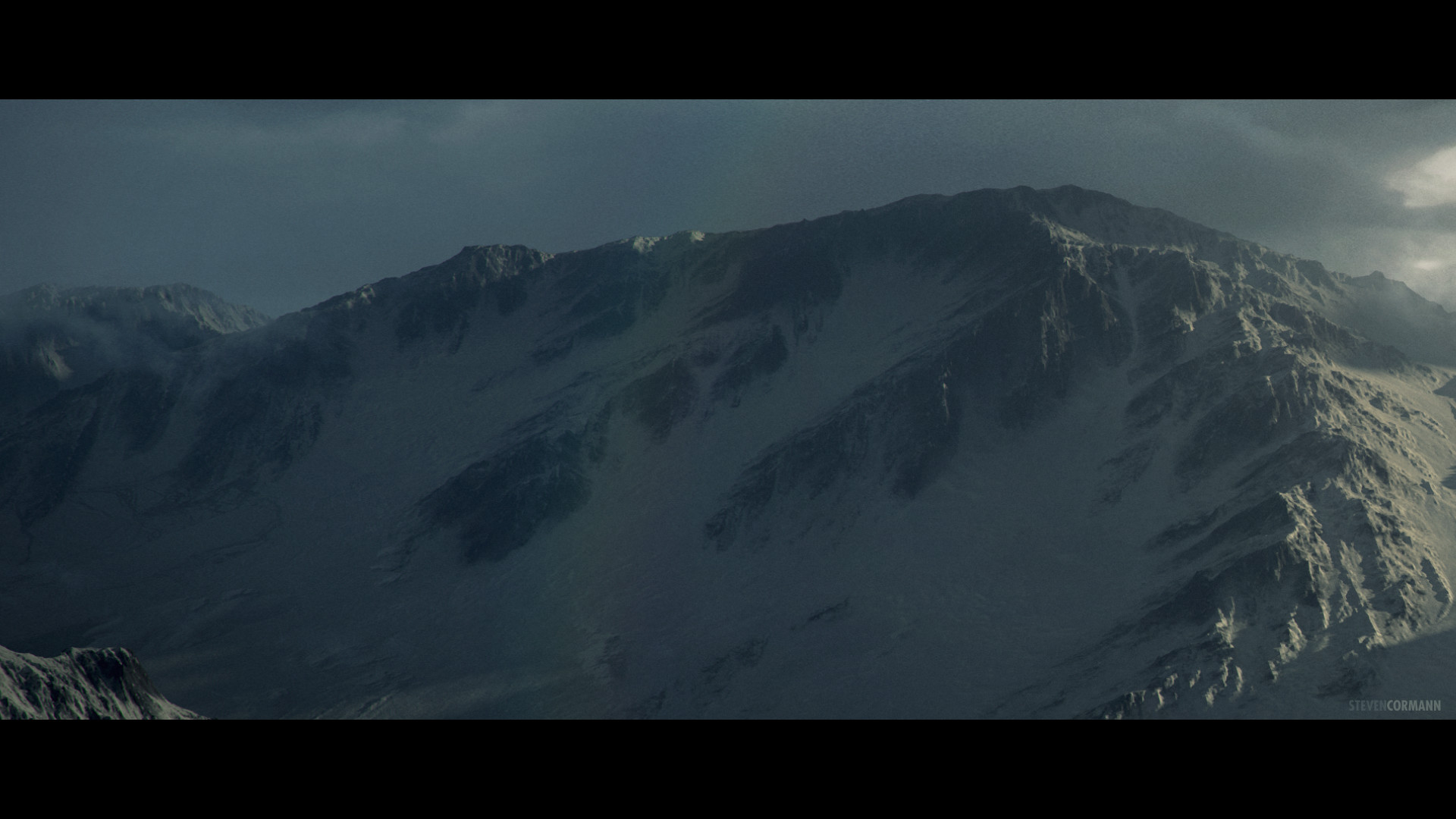 Steven cormann landscape03