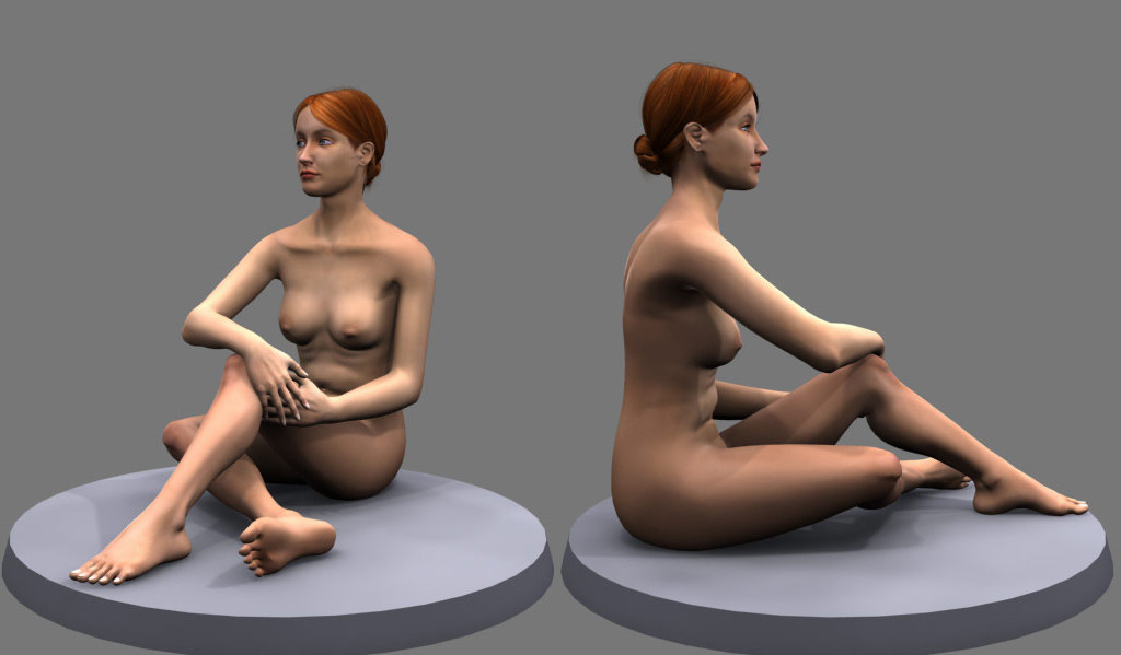 Robert kist nude 01