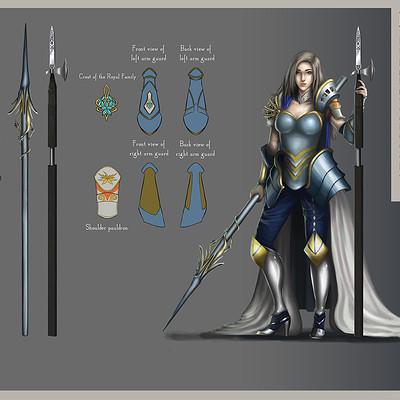 Liting ng character design final project smaller