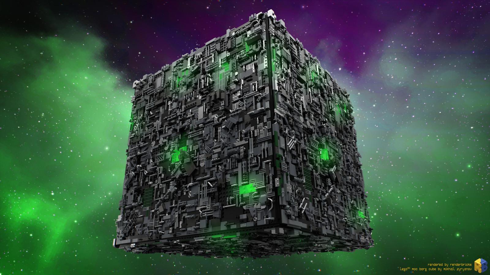 renderbricks-rb0108-borg-cube-v06-cama-8k-by-mikhail-zyryanov.jpg?1511660175