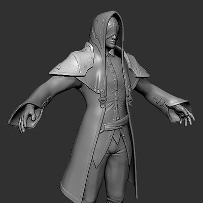 Artsource digital sculpt 01 01
