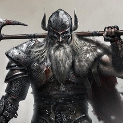 Caglayan kaya goksoy viking v2 low