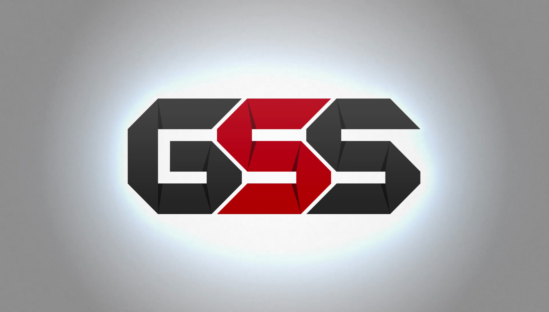 GSS Logotype