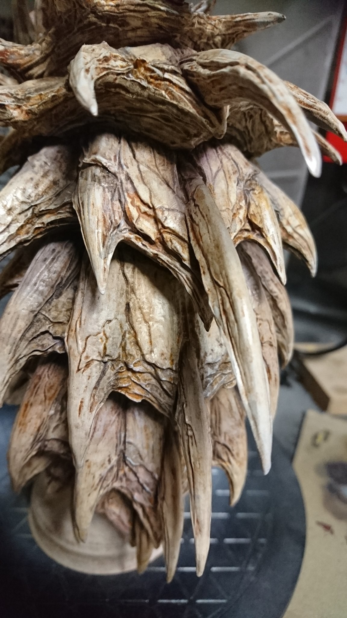 Keita okada r0pfe1bd