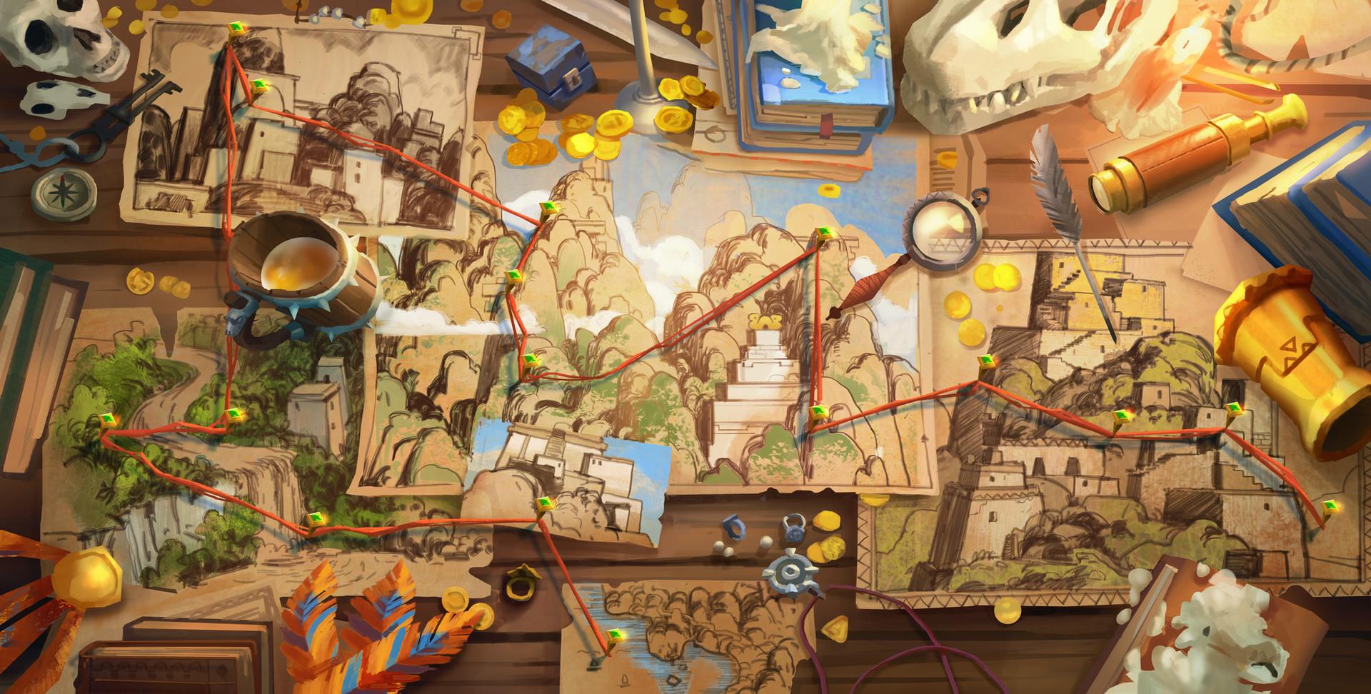 Adrien girod dhr sagamap 04 trail 72