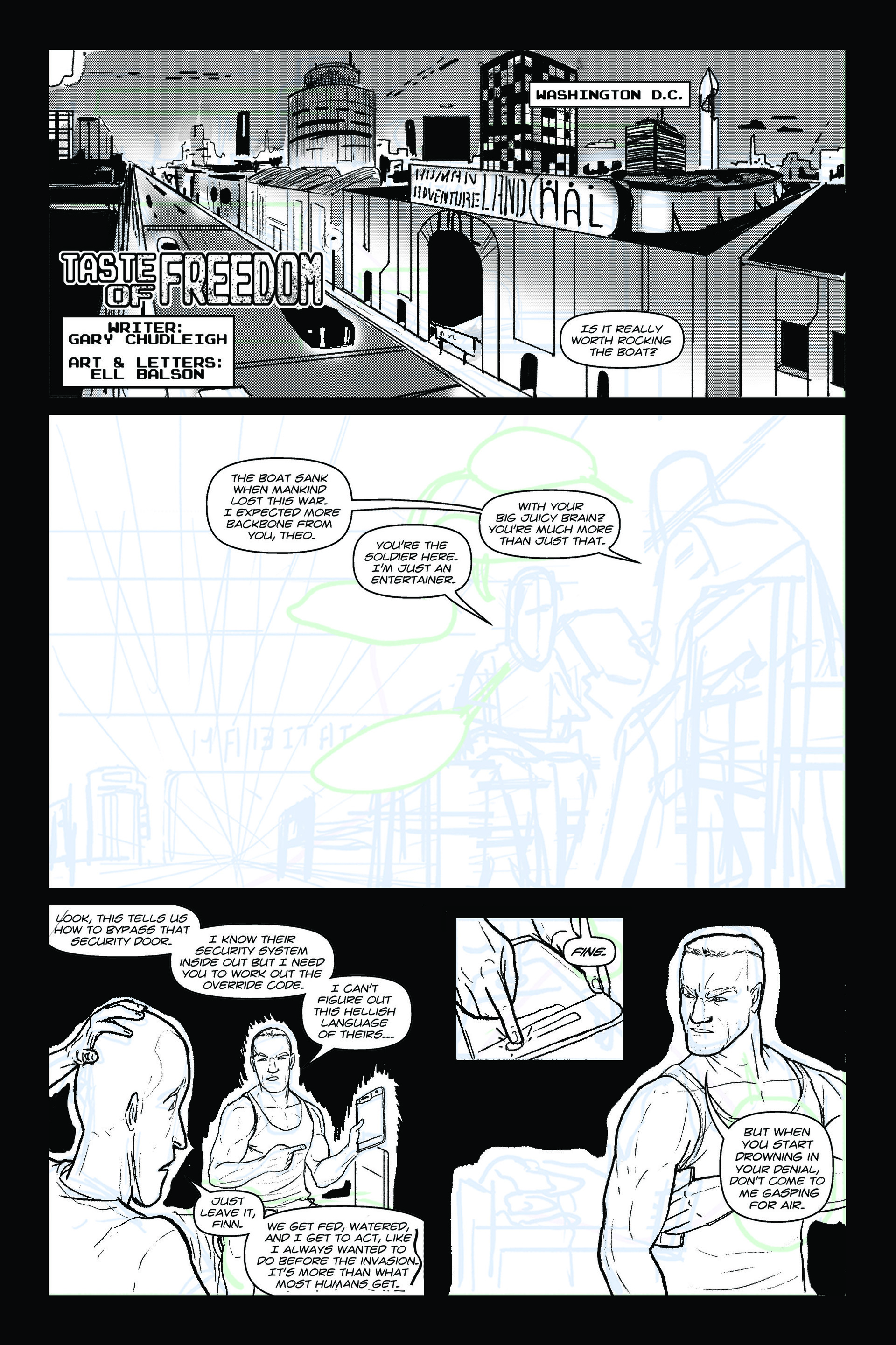 Elliot balson tof page 1 wip 2