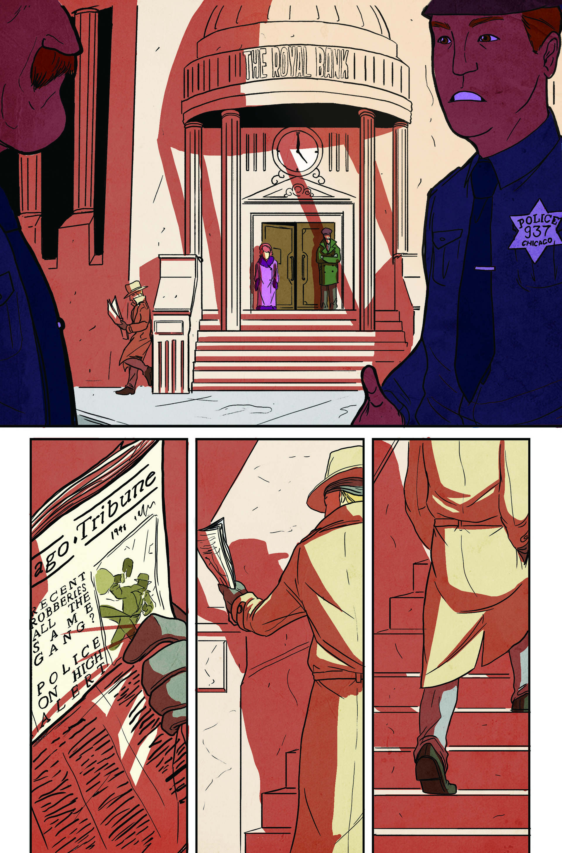 Elliot balson page 1 colours royal