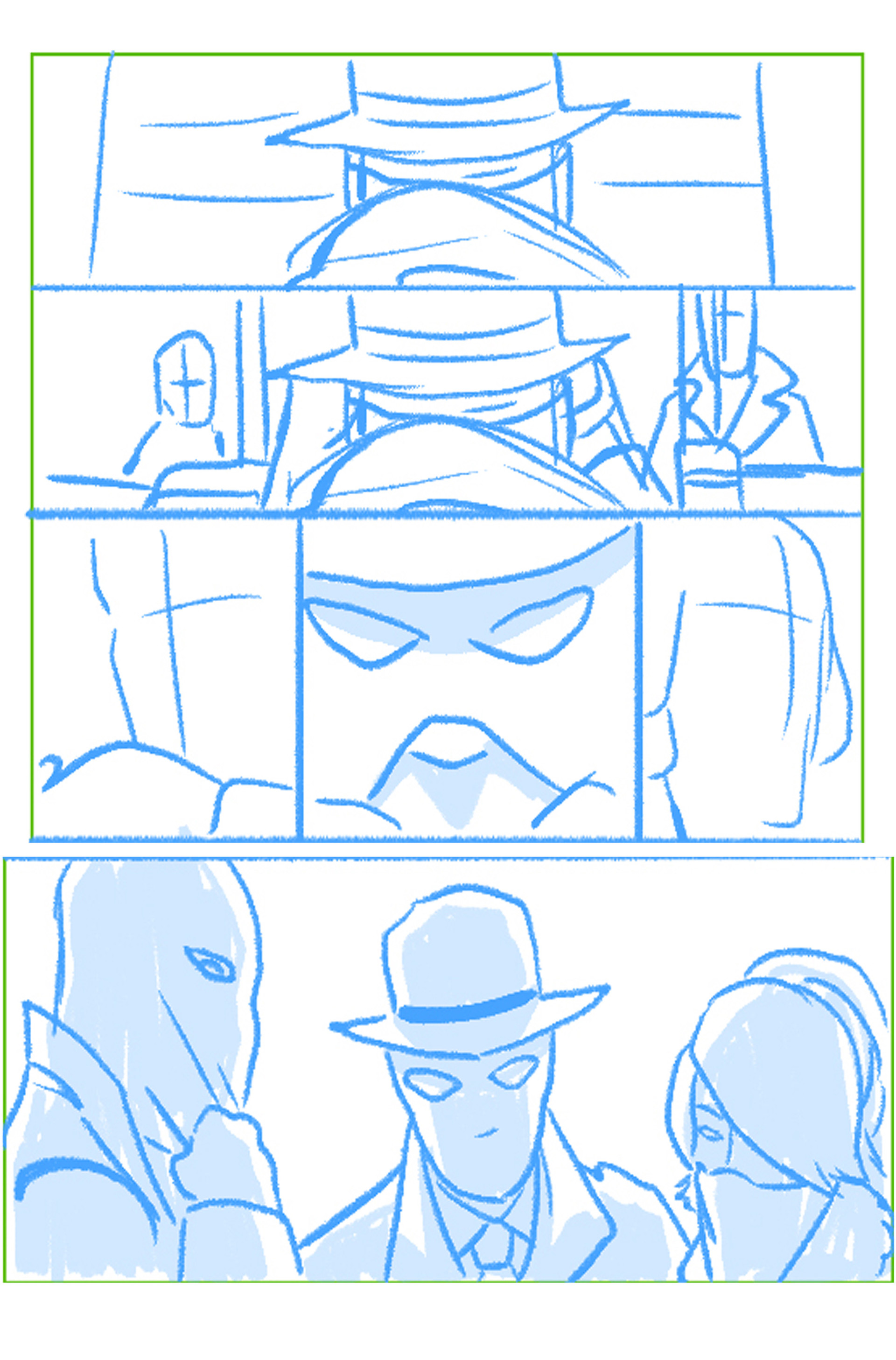 Elliot balson page 2 roughs royal