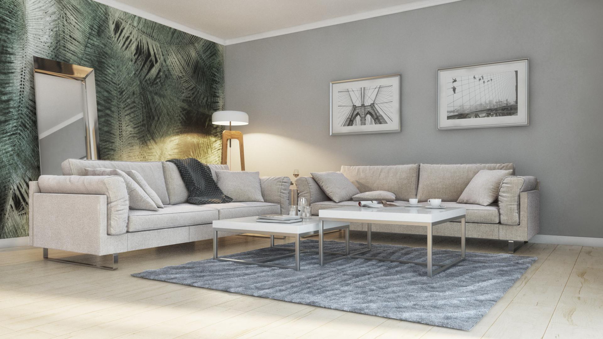Pawel oleskow mieszkanie apartament ujecie 2