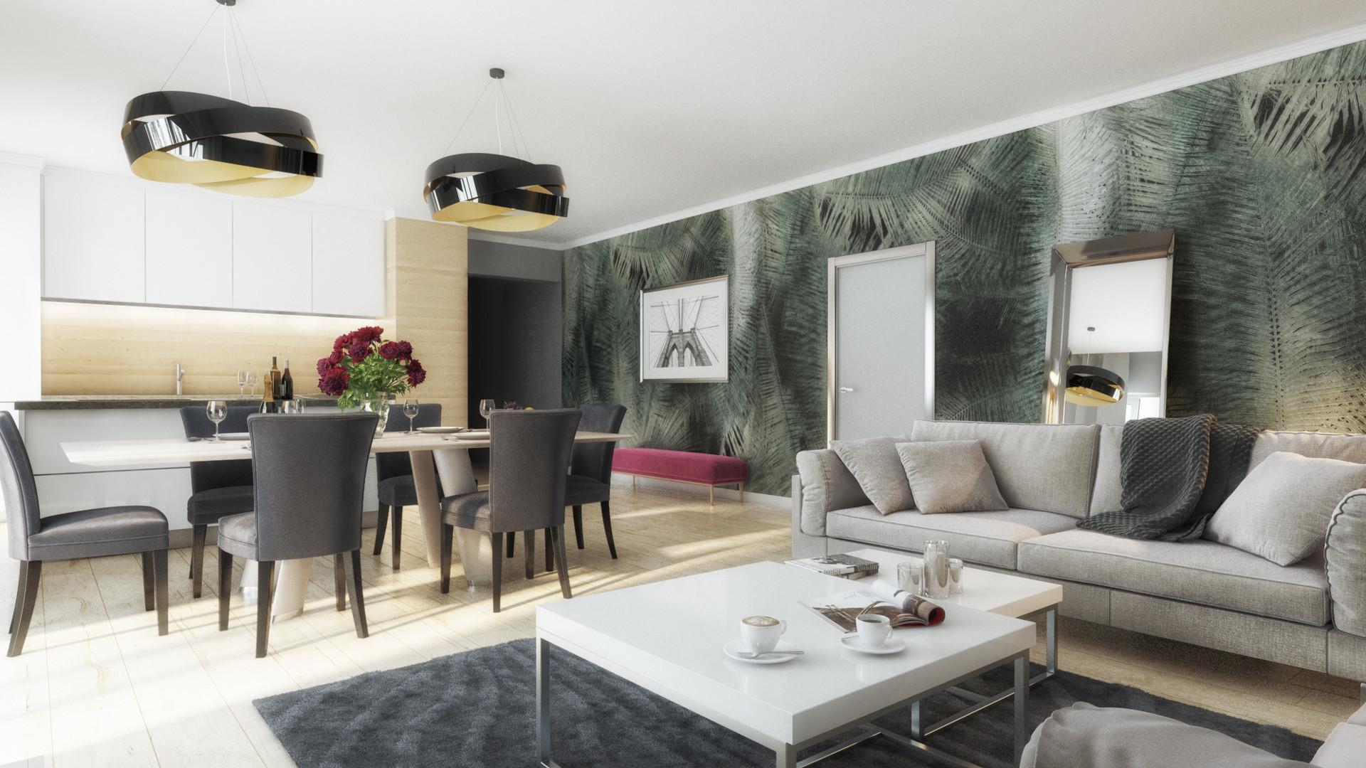Pawel oleskow mieszkanie apartament ujecie 5