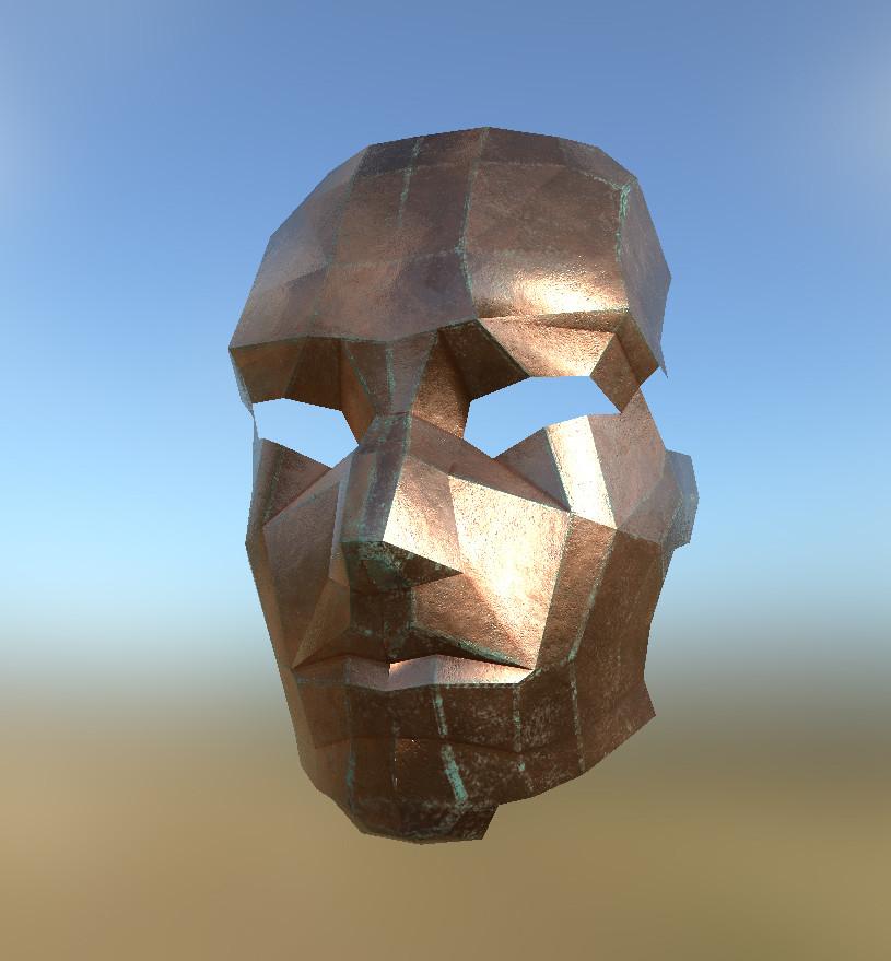 Valkan pavlov substance2