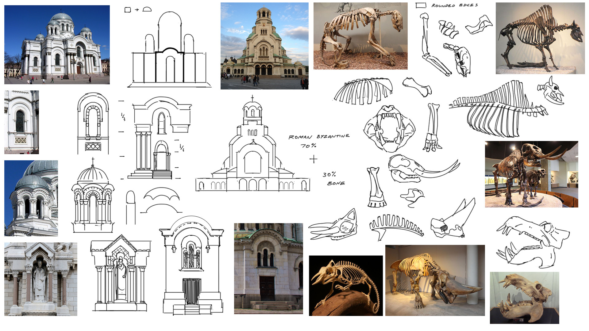 Nathan elmer arch neoromanbyzantine v001