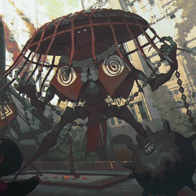 Alexis rives brothers final