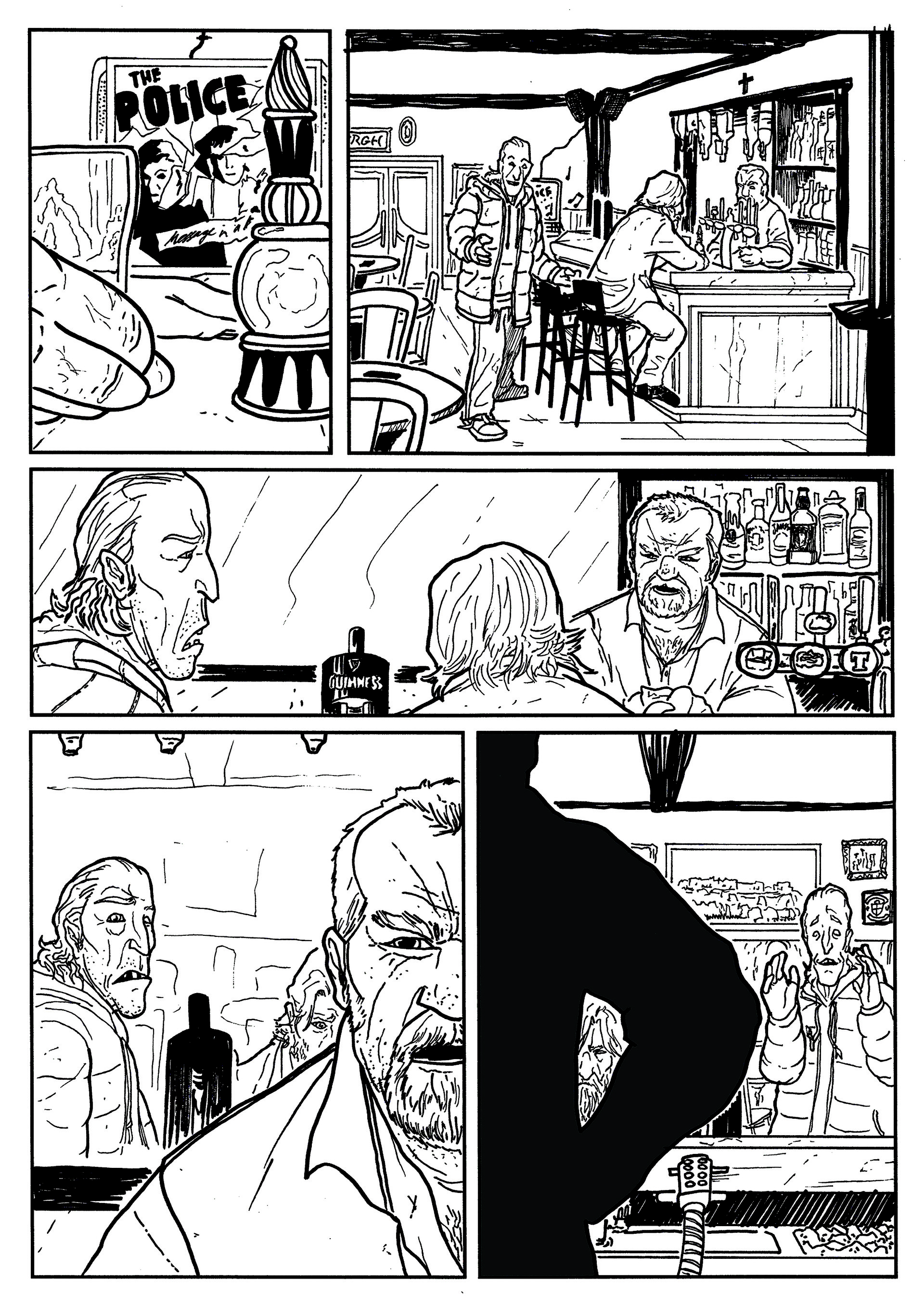 Elliot balson u page3 inks