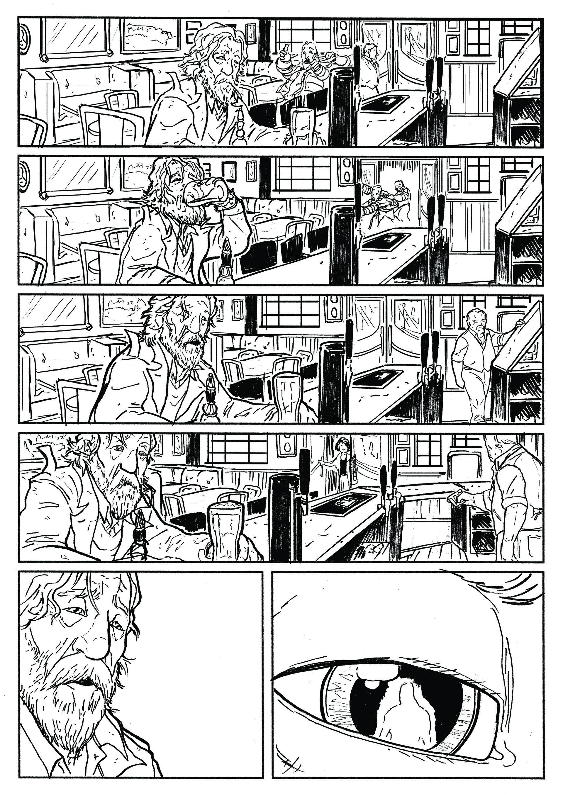 Elliot balson u page4 inks