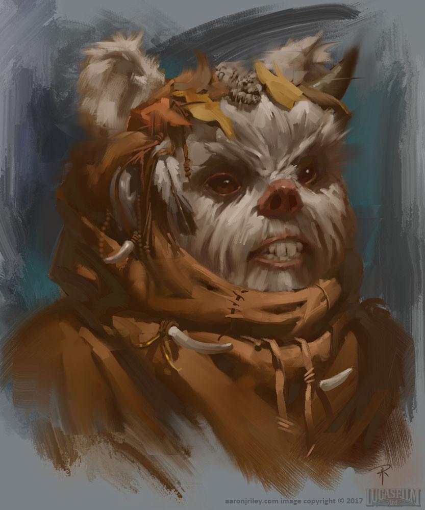 Chief Chirpa