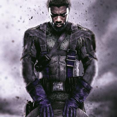 Nick tam masaolab blackpanther shield2 v1