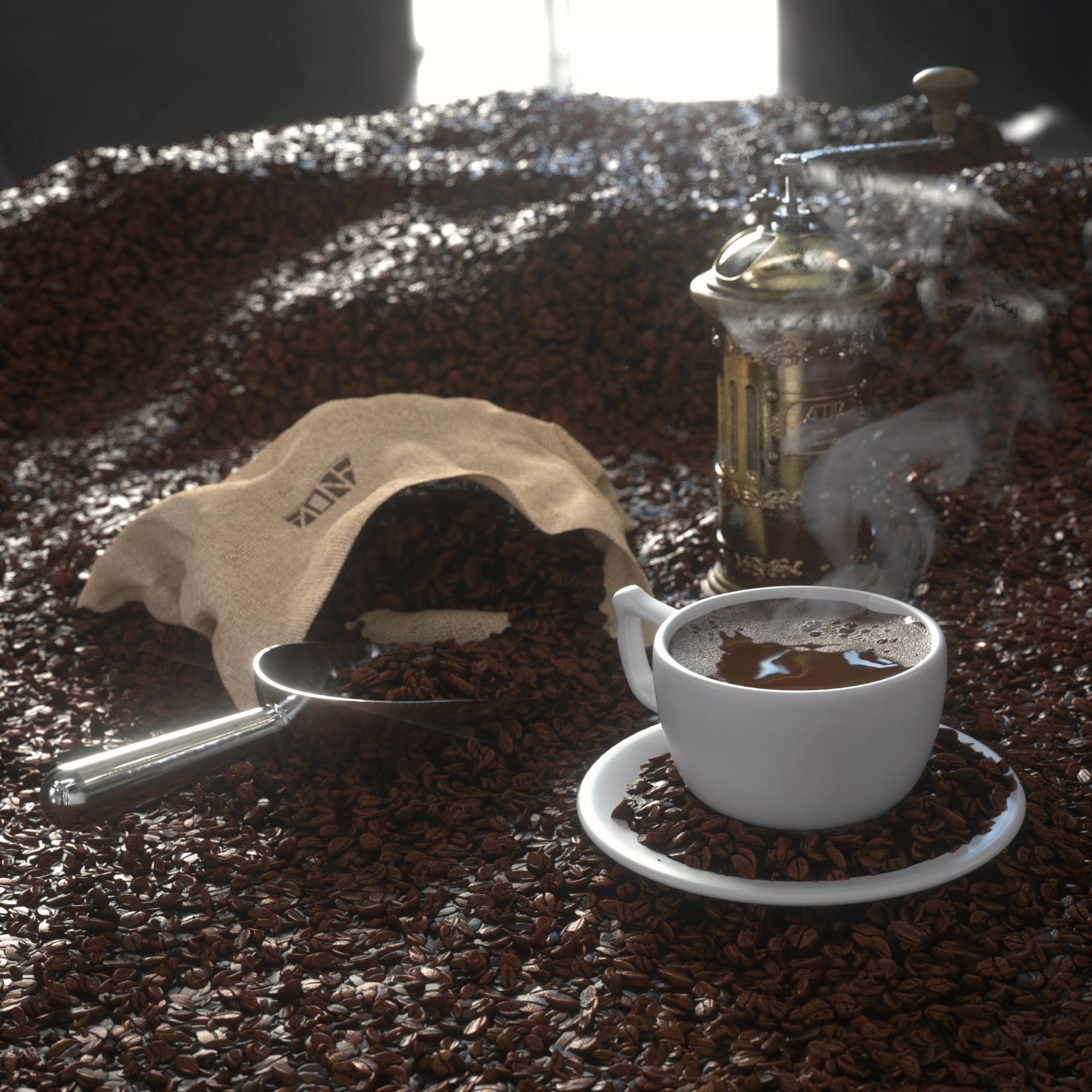 Cem tezcan anova coffee 00000 alt