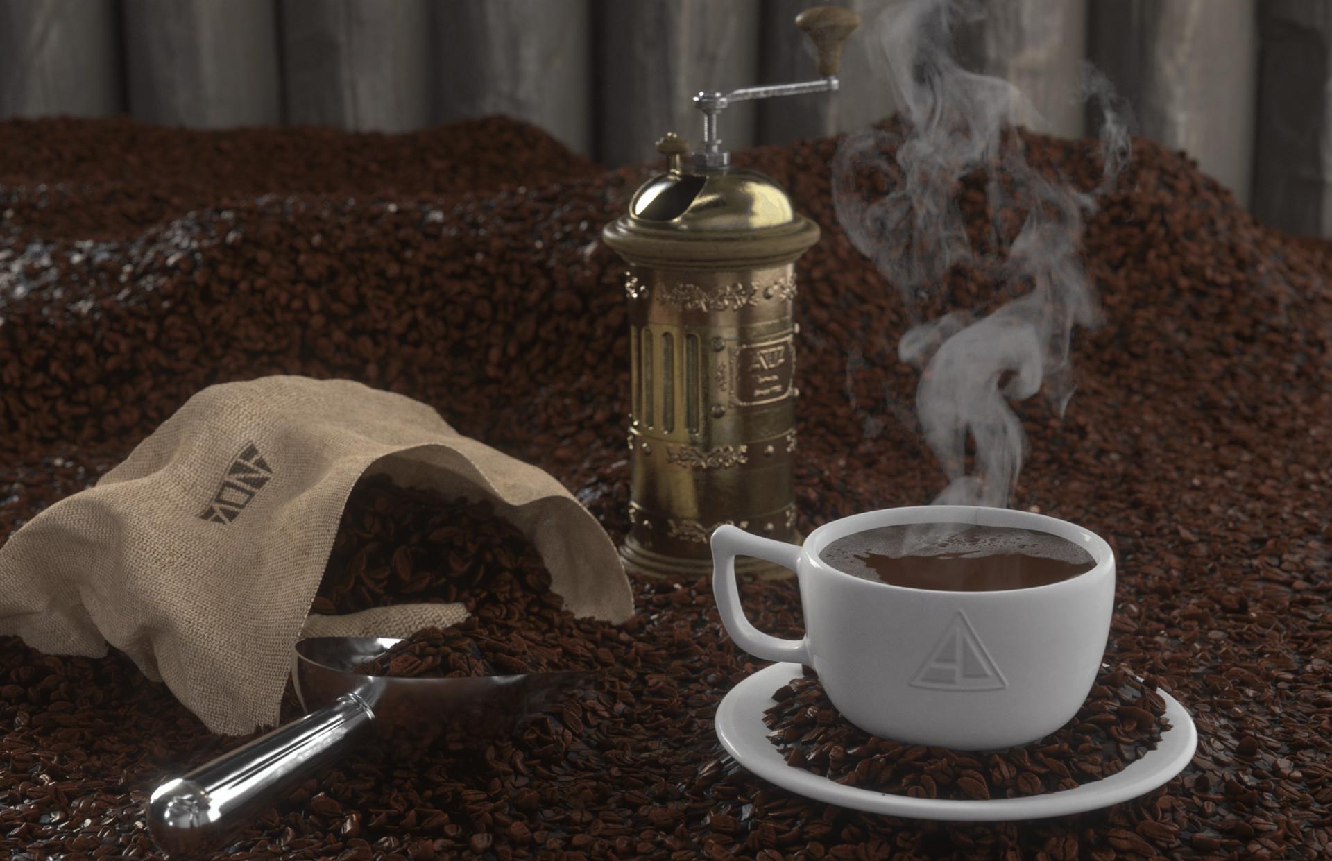 Cem tezcan anova coffee 00000