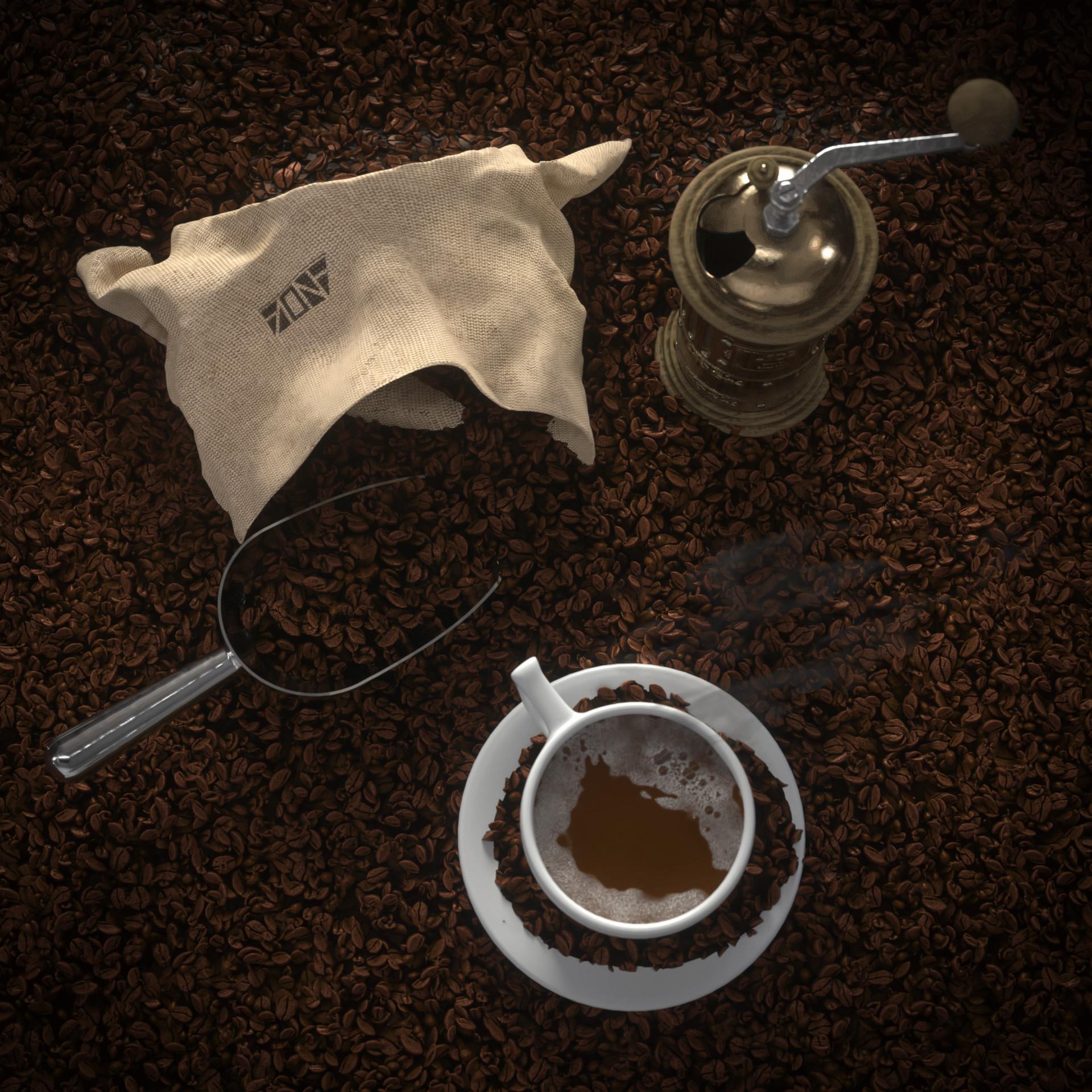 Cem tezcan anova coffee 00009