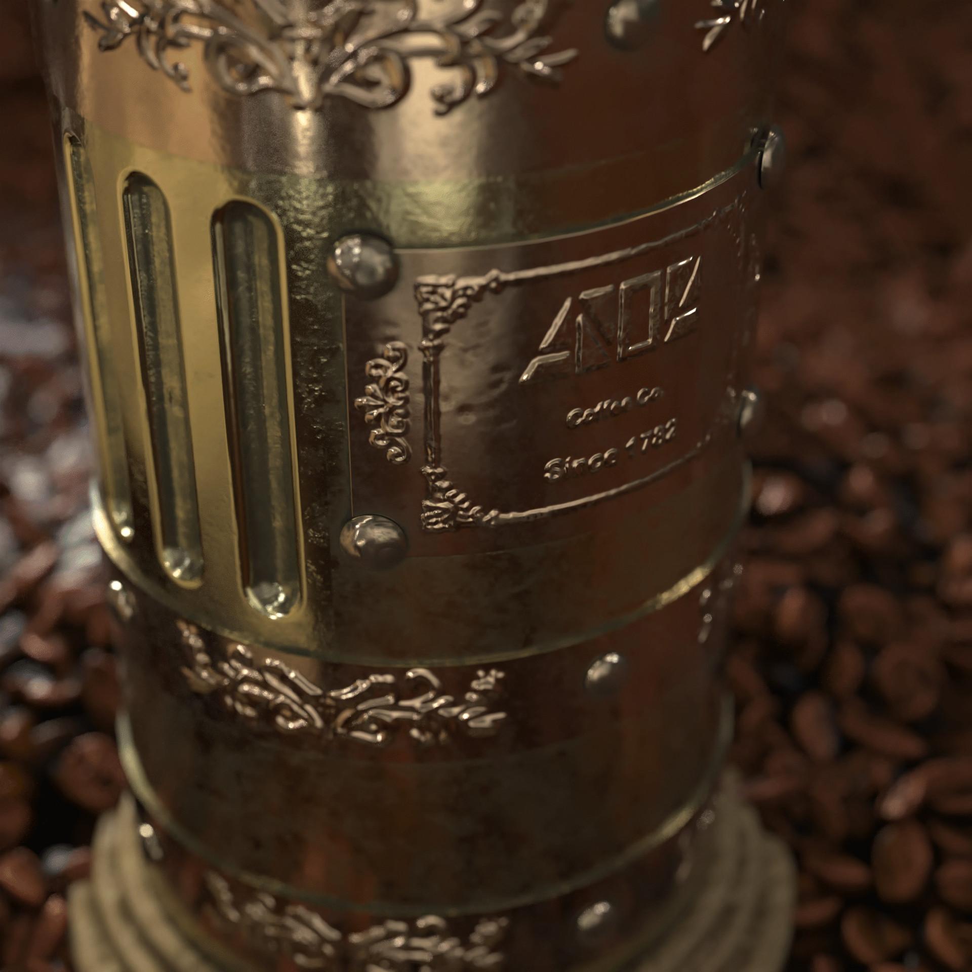 Cem tezcan anova coffee 00004