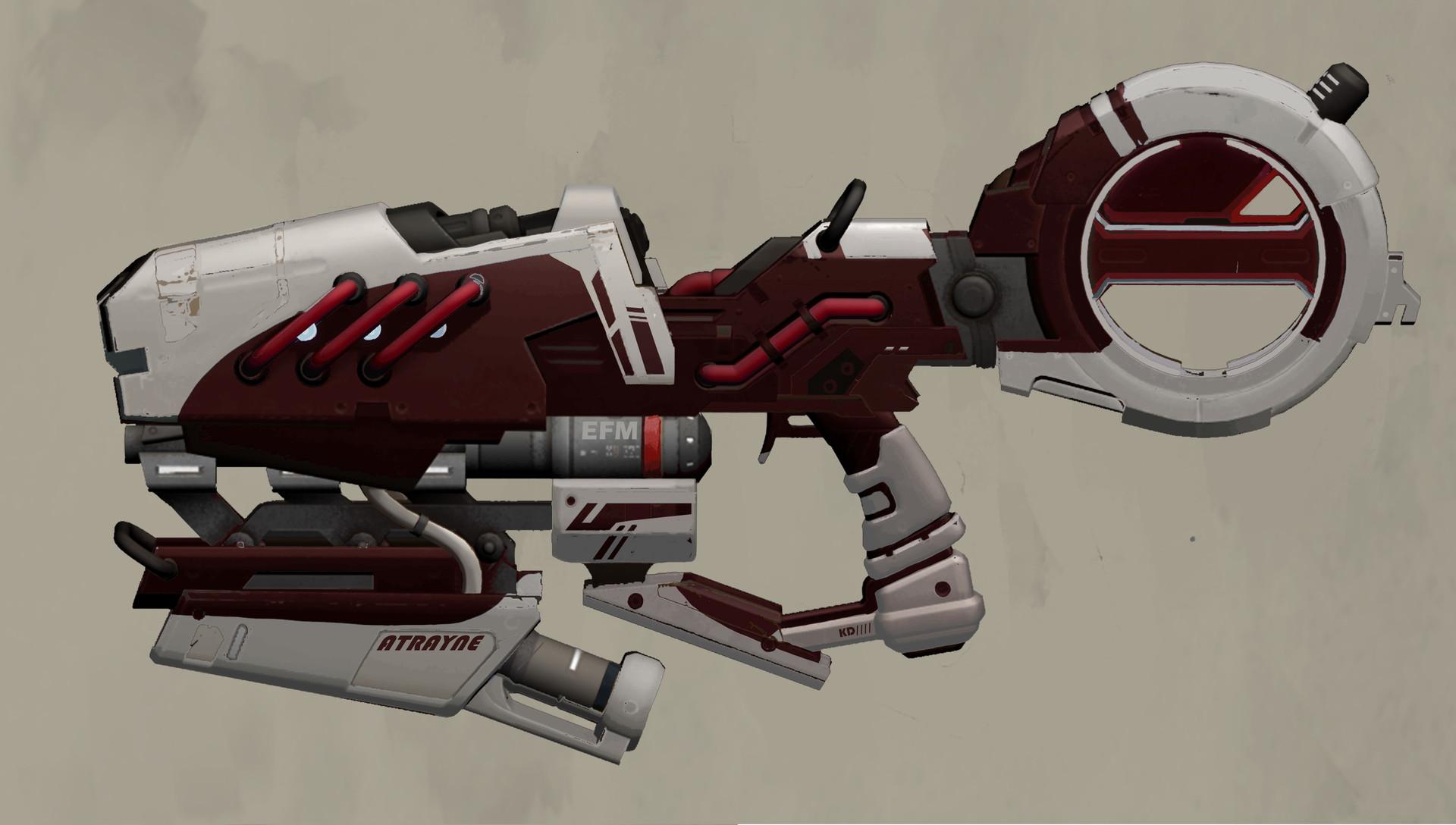 Kyle enochs legendaryweapons ideas03