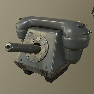 Caio perez phonetank render2