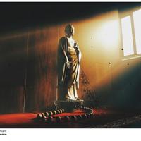 ArtStation - THE SPARTAN, Minh Toan Vo