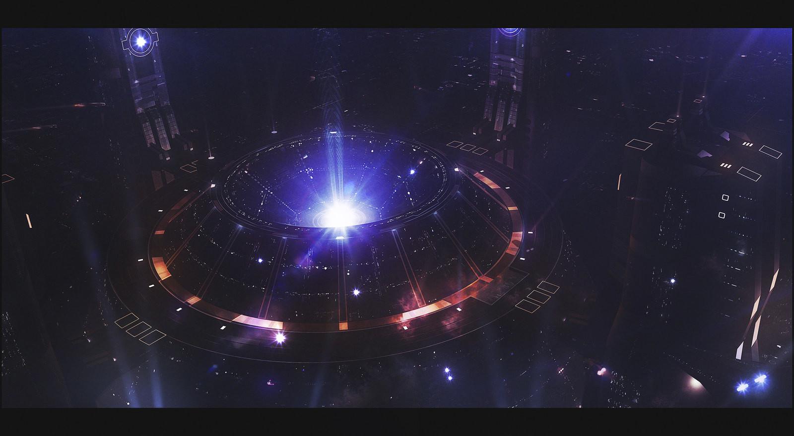 Web Arena - 2013